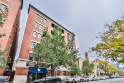 Photo of 1148 W Monroe Street, Unit Number 5SE, Chicago, IL 60607 (MLS # 10616426)