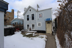Photo of 3946 W Dickens Avenue, Chicago, IL 60647 (MLS # 10616437)