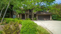 Photo of 6205 Squire Lane, Willowbrook, IL 60527 (MLS # 10616550)