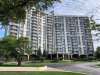 Photo of 40 N Tower Road, Unit Number 16K, Oak Brook, IL 60523 (MLS # 10616561)