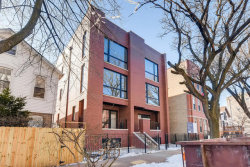 Photo of 1511 W Ohio Street, Unit Number 1E, Chicago, IL 60642 (MLS # 10616639)