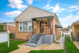 Photo of 6534 N Albany Avenue, Chicago, IL 60645 (MLS # 10616657)