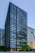 Photo of 880 N Lake Shore Drive, Unit Number 17D, Chicago, IL 60611 (MLS # 10616659)
