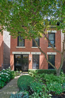 Photo of 2137 N Clifton Avenue, Chicago, IL 60614 (MLS # 10616664)