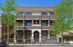 Photo of 1936 N Kenmore Avenue, Unit Number 1S, Chicago, IL 60614 (MLS # 10616727)