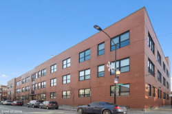 Photo of 1728 N Damen Avenue, Unit Number 206, Chicago, IL 60647 (MLS # 10616783)