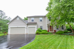 Photo of 424 Reserve Drive, Crystal Lake, IL 60012 (MLS # 10616790)