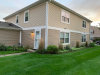 Photo of 312 Russet Way, Vernon Hills, IL 60061 (MLS # 10617030)