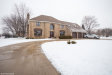Photo of 140 Ring Neck Lane, Bloomingdale, IL 60108 (MLS # 10617083)