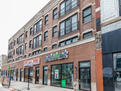 Photo of 1240 N Milwaukee Avenue, Unit Number 2, Chicago, IL 60622 (MLS # 10617131)
