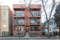 Photo of 3104 N Kimball Avenue, Unit Number 1N, Chicago, IL 60618 (MLS # 10617290)