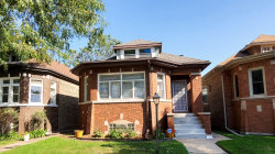 Photo of 8327 S Perry Avenue S, Chicago, IL 60620 (MLS # 10617306)