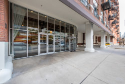 Photo of 360 W Illinois Street, Unit Number 407, Chicago, IL 60654 (MLS # 10617368)