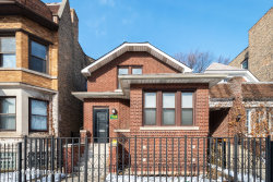 Photo of 1126 W Addison Street, Chicago, IL 60613 (MLS # 10617401)
