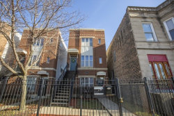 Photo of 919 S Kedzie Avenue, Unit Number 1, Chicago, IL 60612 (MLS # 10617423)