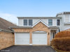 Photo of 244 Haber Court, Unit Number C4, Cary, IL 60013 (MLS # 10617443)