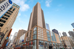 Photo of 545 N Dearborn Street, Unit Number 1903, Chicago, IL 60654 (MLS # 10617559)