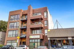 Photo of 2865 N Clybourn Avenue, Unit Number 3, Chicago, IL 60618 (MLS # 10617591)