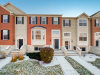 Photo of 220 Comstock Drive, Unit Number 220, Elgin, IL 60124 (MLS # 10617630)