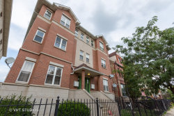 Photo of 2724 W Warren Boulevard, Unit Number 1E, Chicago, IL 60612 (MLS # 10617760)