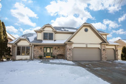 Photo of 1240 Thackery Court, Naperville, IL 60564 (MLS # 10617764)