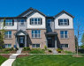 Photo of 22 E Heritage Court, Unit Number 2-7, Arlington Heights, IL 60004 (MLS # 10617807)