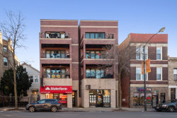 Photo of 1923 W Chicago Avenue, Unit Number 2, Chicago, IL 60622 (MLS # 10617962)