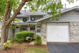 Photo of 872 N Tamarac Boulevard, Addison, IL 60101 (MLS # 10618039)