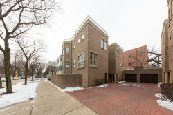 Photo of 2204 N Lakewood Avenue, Unit Number 2204, Chicago, IL 60614 (MLS # 10618042)