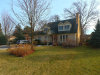Photo of 507 W Sunset Road, Mount Prospect, IL 60056 (MLS # 10618200)