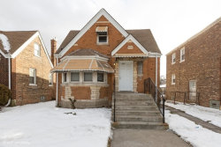 Photo of Chicago, IL 60612 (MLS # 10618325)