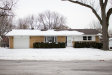 Photo of 311 Longview Drive, Geneva, IL 60134 (MLS # 10618374)
