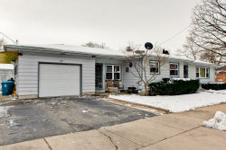 Photo of 1231 Liberty Street, Aurora, IL 60505 (MLS # 10618521)