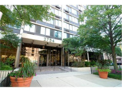 Photo of 2754 N Hampden Court, Unit Number 2106, Chicago, IL 60614 (MLS # 10618567)