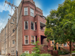Photo of 2315 W Rice Street, Unit Number 3S, Chicago, IL 60622 (MLS # 10618581)