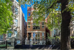 Photo of 2745 N Kenmore Avenue, Unit Number 1, Chicago, IL 60614 (MLS # 10618648)