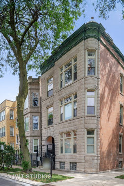 Photo of 1301 N Artesian Avenue, Unit Number 3F, Chicago, IL 60622 (MLS # 10618798)