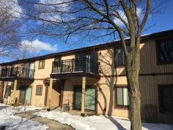 Photo of 748 Rodenburg Road, Unit Number 2C, Roselle, IL 60172 (MLS # 10618879)