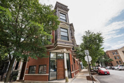 Photo of 1459 W School Street, Unit Number 1, Chicago, IL 60657 (MLS # 10619027)