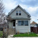 Photo of 217 26th Avenue, Bellwood, IL 60104 (MLS # 10619069)