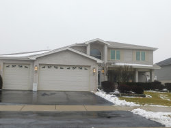Photo of 271 Maryview Parkway, Matteson, IL 60443 (MLS # 10619106)