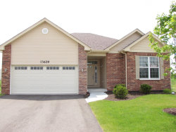 Photo of 13629 Palmetto Drive, Plainfield, IL 60544 (MLS # 10619117)