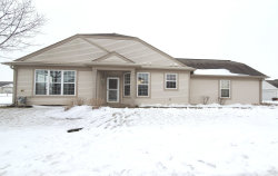 Photo of 13615 Penefield Lane, Huntley, IL 60142 (MLS # 10619120)
