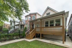 Photo of 2920 W Belden Avenue, Chicago, IL 60647 (MLS # 10619126)