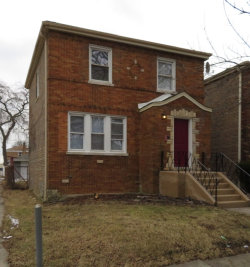Photo of 9317 S May Avenue, Chicago, IL 60620 (MLS # 10619137)