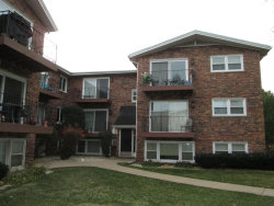 Photo of 5631 6th Avenue, Unit Number 3D, Countryside, IL 60525 (MLS # 10619162)