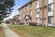 Photo of 133 Gregory Street, Unit Number 11, Aurora, IL 60504 (MLS # 10619182)