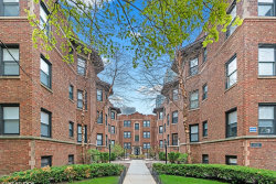 Photo of 524 W Cornelia Avenue, Unit Number 3N, Chicago, IL 60657 (MLS # 10619216)