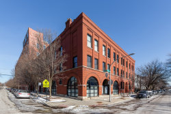 Photo of 1652 W Wabansia Avenue, Unit Number 3, Chicago, IL 60622 (MLS # 10619290)