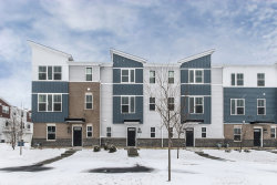 Photo of 4188 Irving Lot#2102 Road, Aurora, IL 60504 (MLS # 10619292)